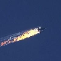 avion-ruso-turquia--620x349