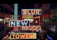 blur documental1