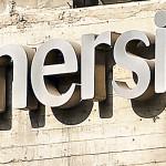 SVS instruye a Enersis, Endesa y Chilectra a explicitar consecuencias de una reorganización para los accionistas