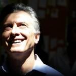 Macri aspira a pronta liberación de presos políticos en Venezuela