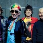 Rolling Stones grabarán nuevo disco a comienzos de diciembre