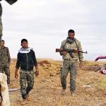 Bombardeos de la coalición internacional en Siria dejan casi 4 mil muertos