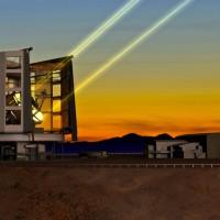 telescopio-gigante-magallanes