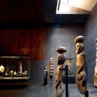 Museo Precolombino 1