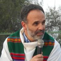 Pablo Walker