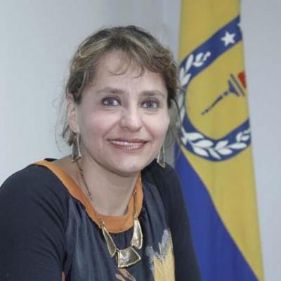 Paulina-Astroza-1