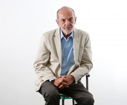 Terapia Chilensis Héctor Soto