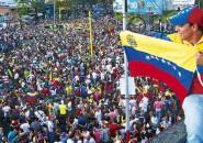 Venezuela (LT)