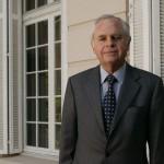 Eliodoro Matte renuncia hoy a la presidencia del CEP