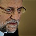 """John Müller: """"Es evidente que Mariano Rajoy traicionó su programa electoral y sus ideas"""""""