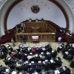 """Maduro dará todo el poder al """"Parlamento Comunal"""""""