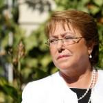 Edición 13 Horas: Presidenta Bachelet convoca a nueva reunión de coordinación con la Nueva Mayoría