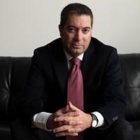 Alvaro Clarke Ex superintendente de Seguros  y Valores