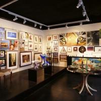 Bazar del Arte 1