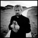 Muere el cantante Colin Vearncombe, conocido por la canción Wonderful Life