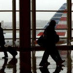 EE.UU. restringe visa a personas que hayan estado en países del ISIS