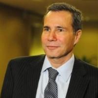 Alberto-Nisman-580x326