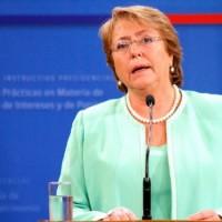 Bachelet1-580x350