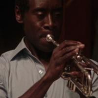 Miles-Davis-Cheadler