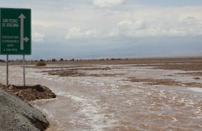 invierno boliviano