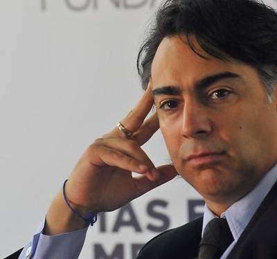 Marco Enríquez Ominami