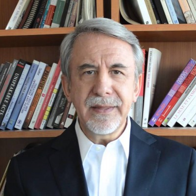 Ricardo Capponi