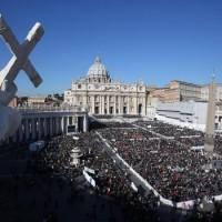 Vaticano-567x350