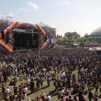 conciertos-580x350