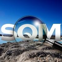 Producción digital para graficar  Caso SQM que esta siendo investigado por la fiscalía denominada arista Soquimich del caso Penta IMAGEN/AGENCIAUNO