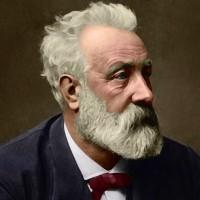 Jules_Verne_1