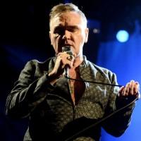 Morrissey-Getty-v2
