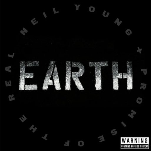 Neil-Young-Earth-513x513