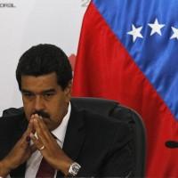 Nicolás-Maduro-presidente-de-Venezuela
