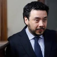 Emiliano Arias (1)
