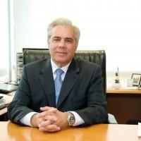 Jorge Claude