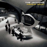 TheJayhawks