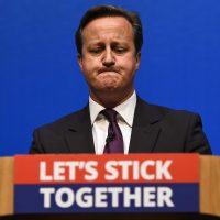 brexit-cameron