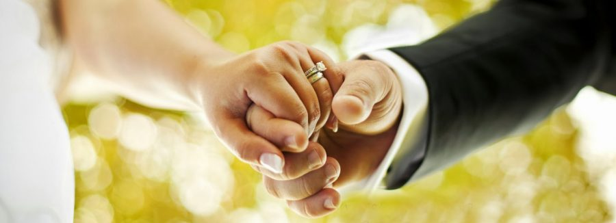 de matrimonio