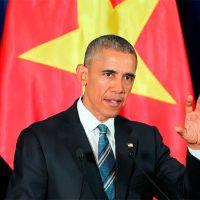 obama en asia