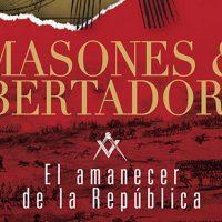 portada_masones-y-libertadores_waldo-parra_201604110319 lista