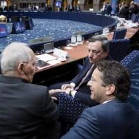 reformas grecia