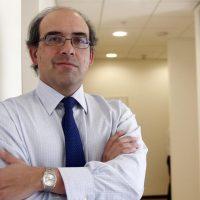 José-Manuel-Silva