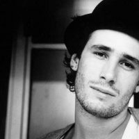 Jeff-Buckley-compressed