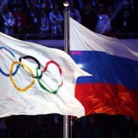 Juegos olímpicos 2