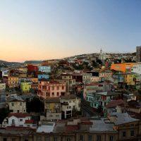 Lugares-turísticos-de-Valparaíso