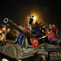 Turquía Reutera