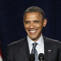 Barack-Obama (1)