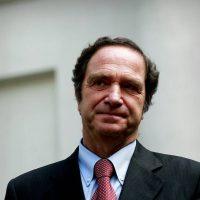 Hernán Larraín