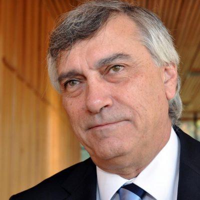 Manuel Marfán