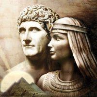 cleopatra6--z